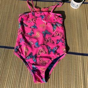 🦋Beautiful Butterfly bathing suit 🦋